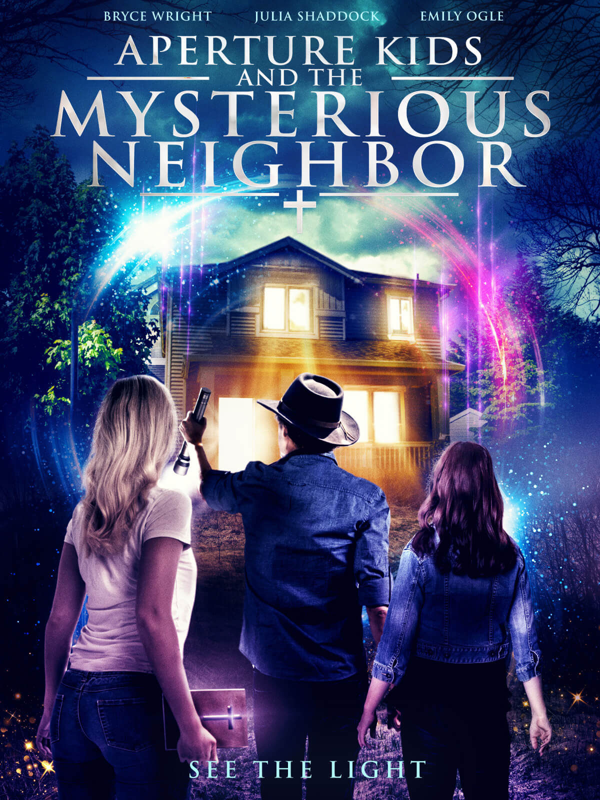 Aperture Kids and the Mysterious Neighbor 1200x1600 1 APERTURE KIDS AND THE MYSTERIOUS NEIGHBOR