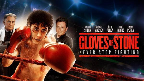 Gloves of Stone 600x338 HOME