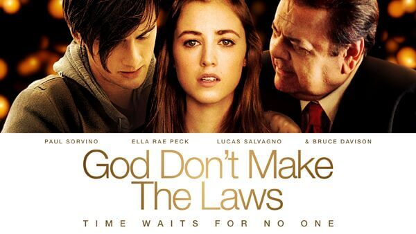 God Dont Make the Laws 600x338 HOME