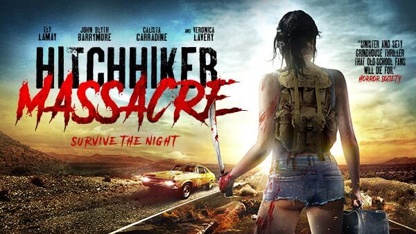 Hitchhiker Massacre 600x338 HOME