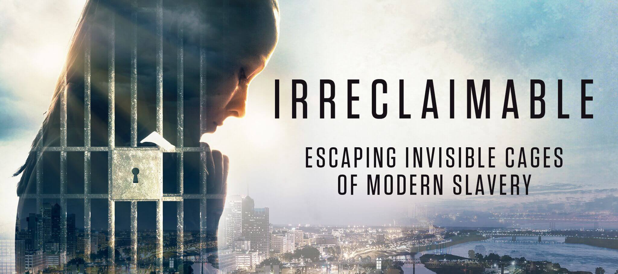 IRRECLAIMABLE