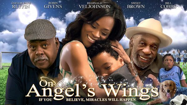 On Angels Wings 600x338 HOME