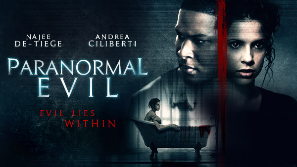 Paranormal Evil 600x338 HOME