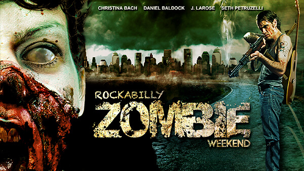 Rockabilly Zombie Weekend 600x338 1 HOME