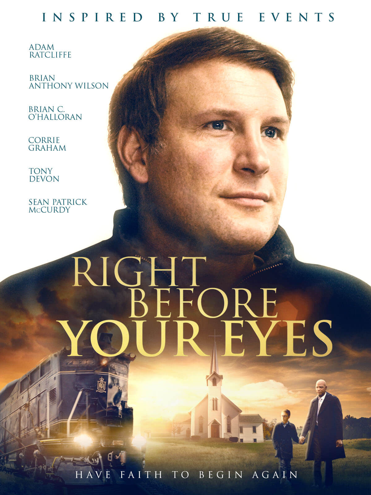 Right Before Your Eyes 1200x1600 1 RIGHT BEFORE YOUR EYES