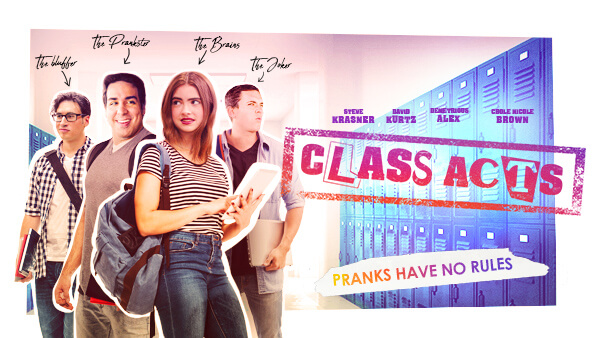 Class Acts 600x338 1 HOME