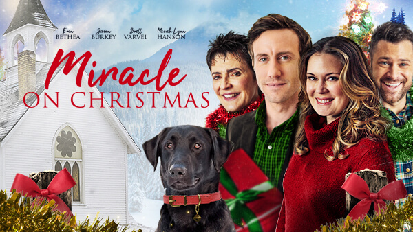Miracle on Christmas 600x338 1 HOME