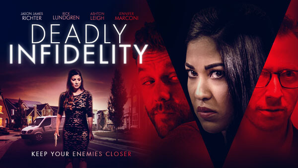 Deadly Infidelity 600x338 1 HOME