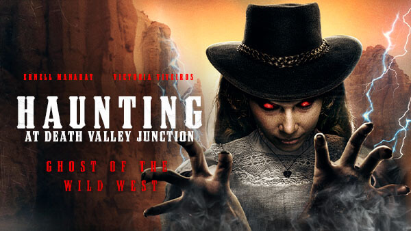 Haunting at Death Valley Junction 600x338 1 HOME