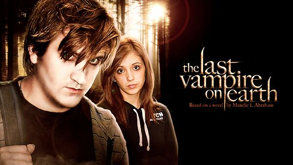 The Last Vampire on Earth 600x338 HOME