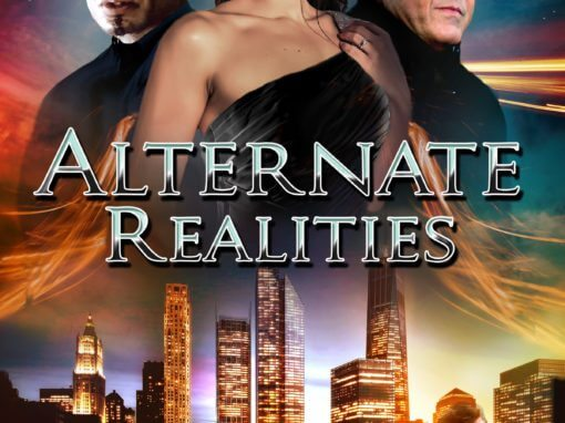 Alternate Realities Artwork 510x382 HOME