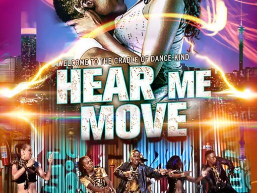 Hear Me Move Artwork 510x382 HOME