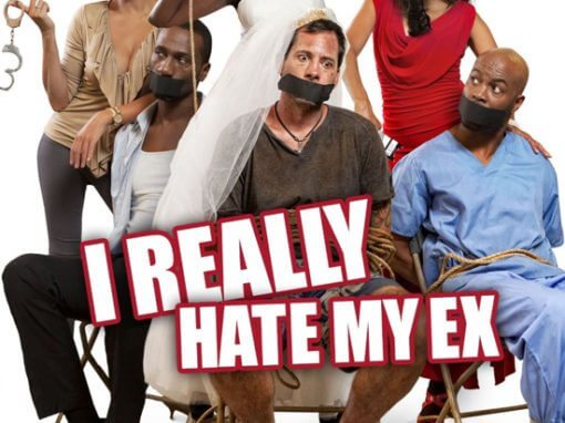 I Really Hate My Ex Artwork 510x382 HOME