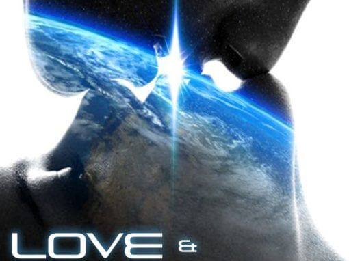 Love Teleportation Artwork 510x382 HOME