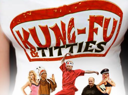 Kung Fu Titties Artwork 510x382 HOME