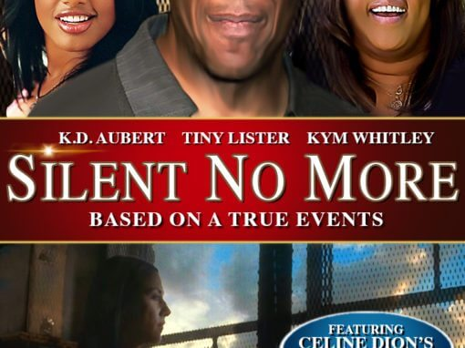 Silent No More Artwork 510x382 HOME