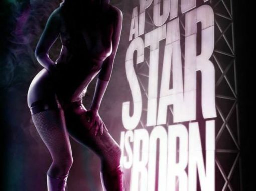 A Porn Star Is Born Artwork 510x382 HOME