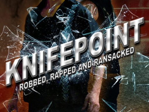 Knifepoint Artwork 510x382 HOME