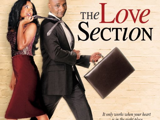 The Love Section 510x382 HOME