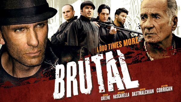 1000 Times More Brutal 600x338 FILMOGRAPHY