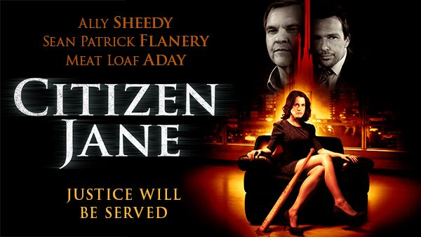 Citizen Jane 600x338 HOME