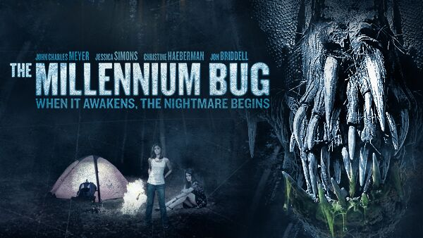 The Millennium Bug 600x338 HOME