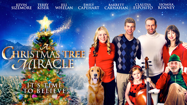 A Christmas Tree Miracle 600x338 1 HOME