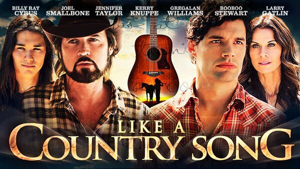 Like a Country Song 600x338 HOME