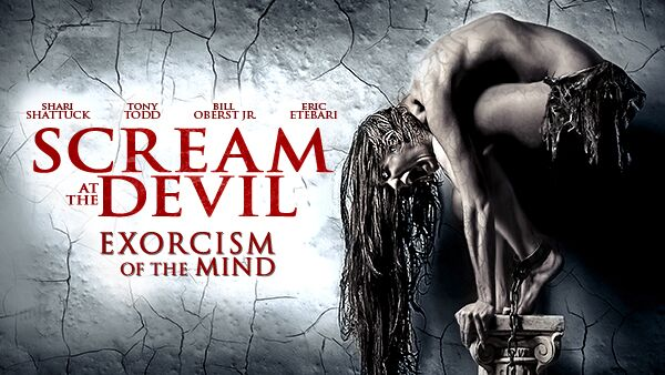 Scream at the Devil 600x338 HOME