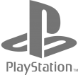 playstation png playstation png image 500 110x106 HOME