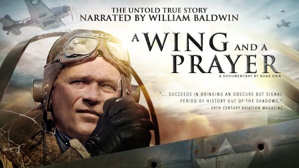 A Wing and a Prayer 600x338 HOME