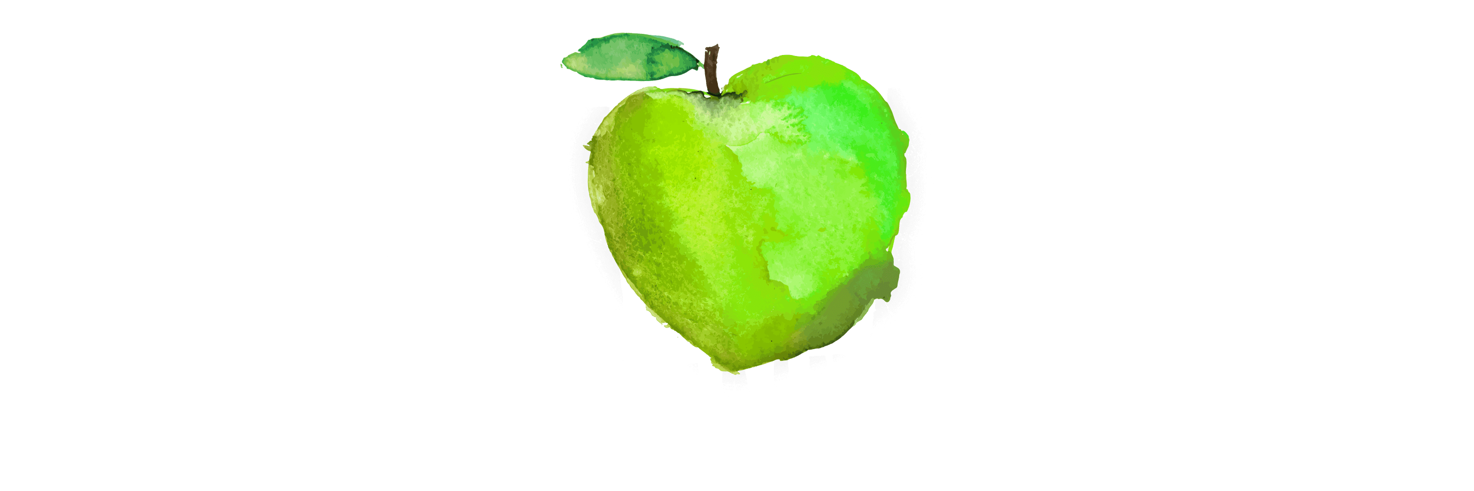 GREEN APPLE ENTERTAINMENT