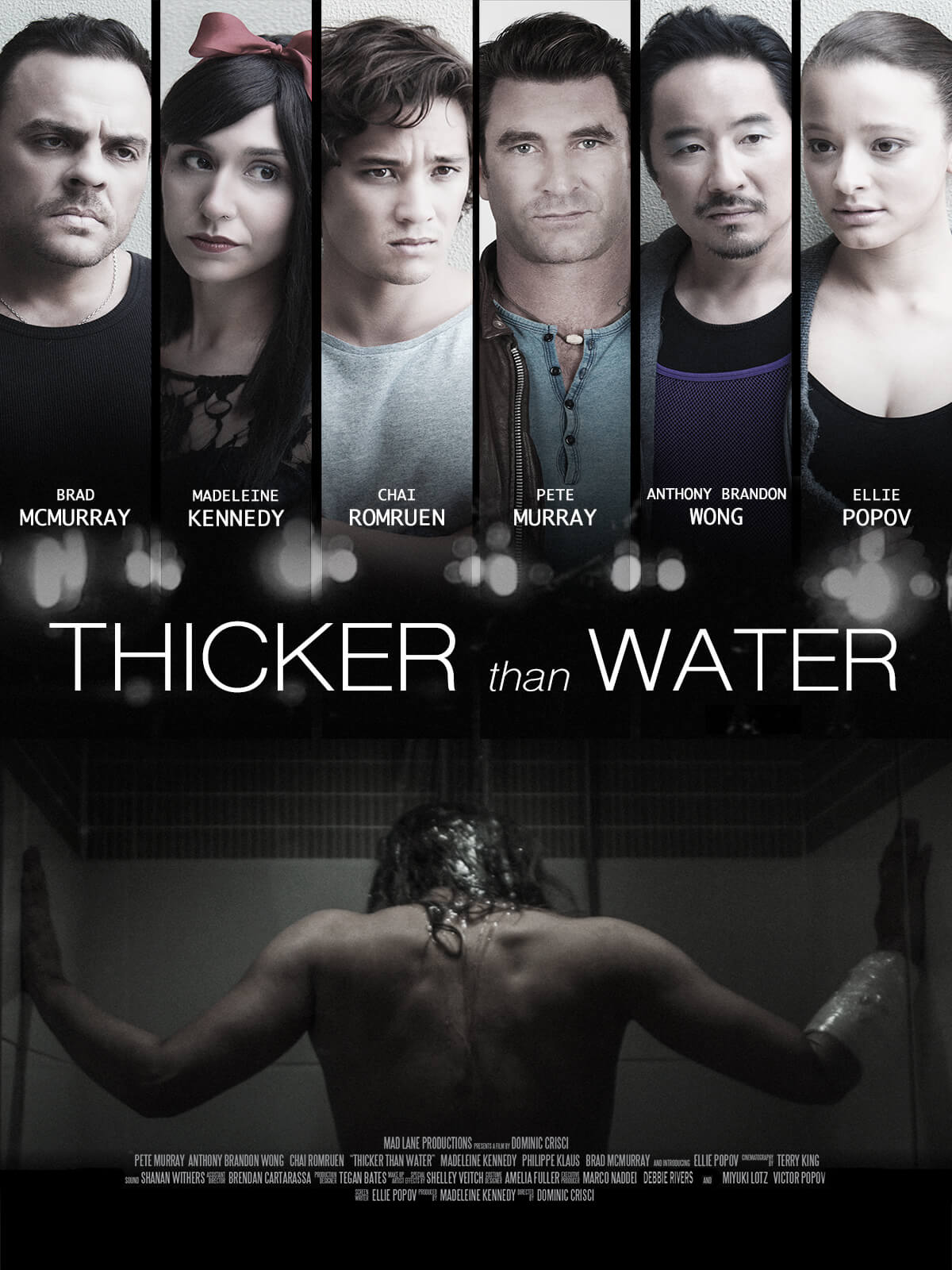 Thicker Than Water 1200x1600 THICKER THAN WATER