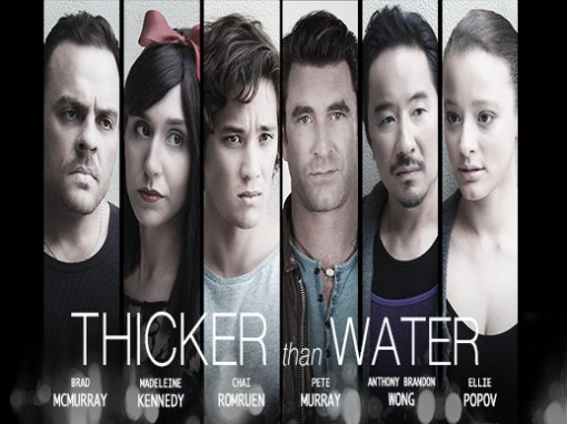 Thicker Than Water 600x338 510x382 HOME