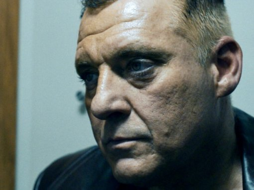 "TOM SIZEMORE'S ""ABSTRUSE"" NOW AVAILABLE ON DEMAND"