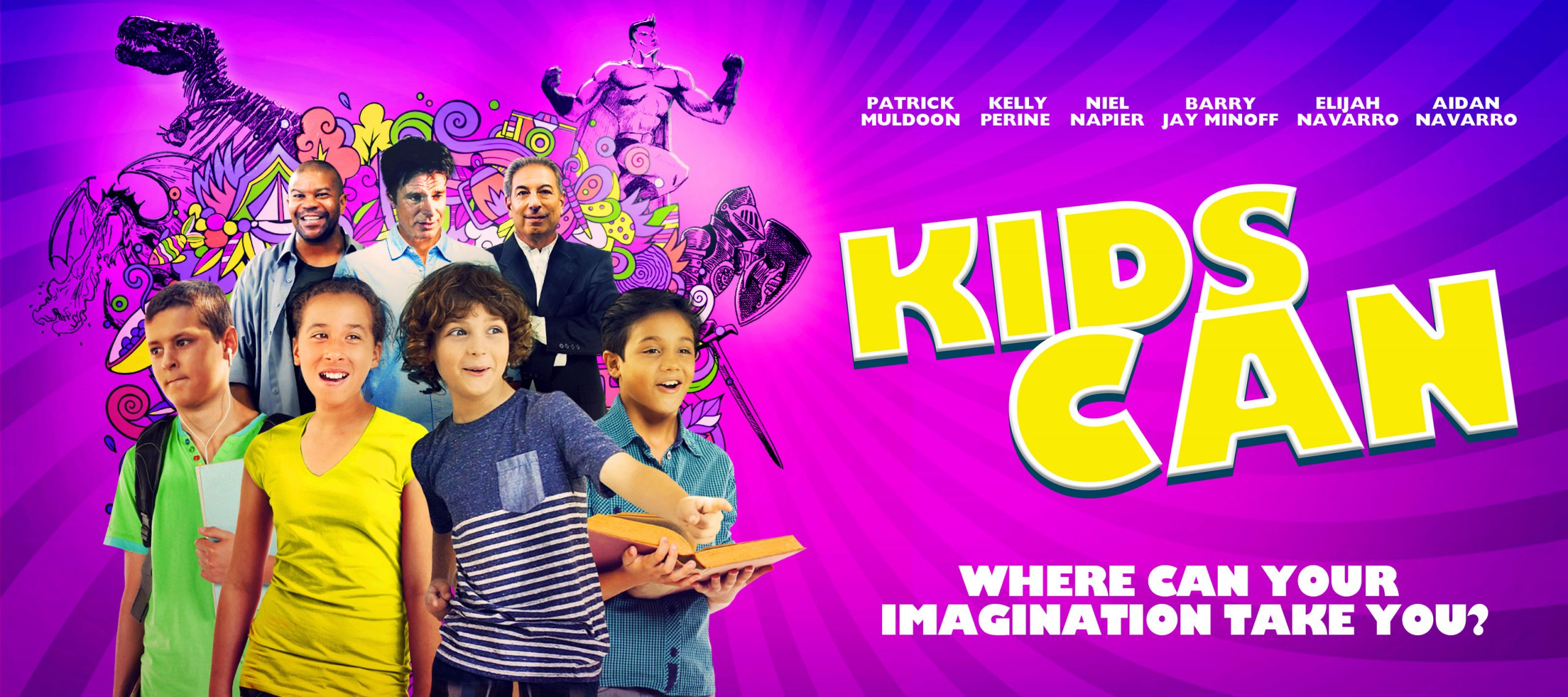 Kids Can 3200x1422 1 scaled KIDS CAN
