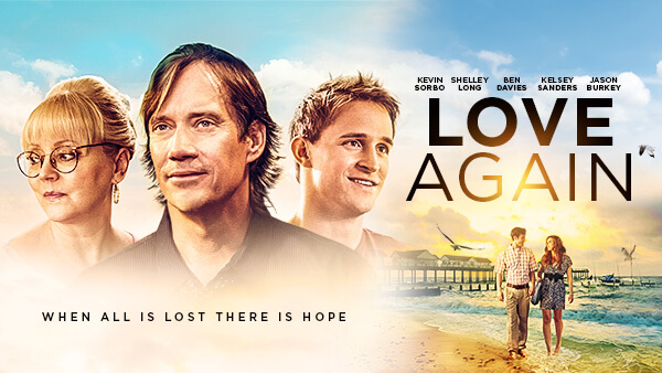 Love Again 600x338 1 HOME