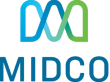 Midcontinent logo 110x82 HOME