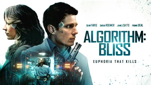 Algorithm Bliss 600x338 1 HOME