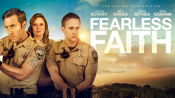 Fearless Faith 600x338 1 HOME