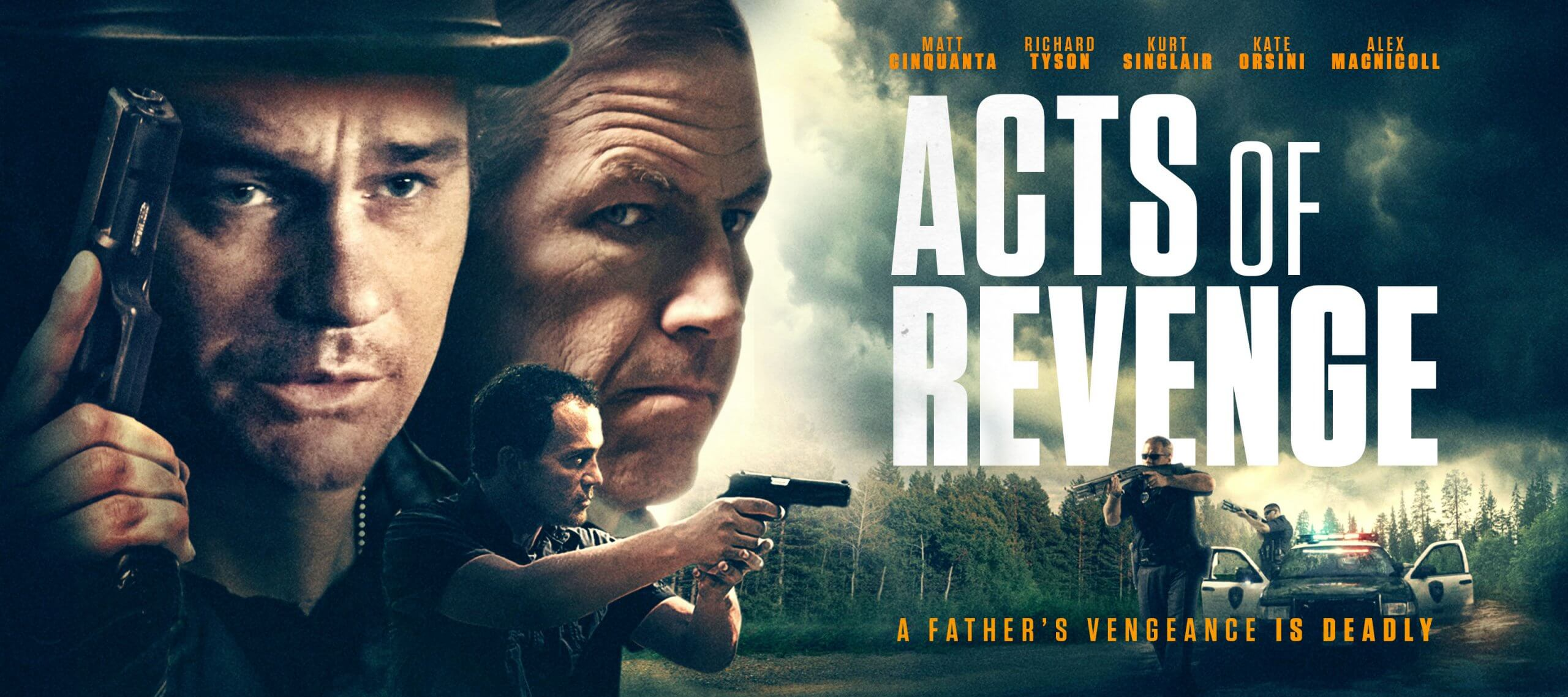 Acts of Revenge 3200x1422 1 scaled HOME