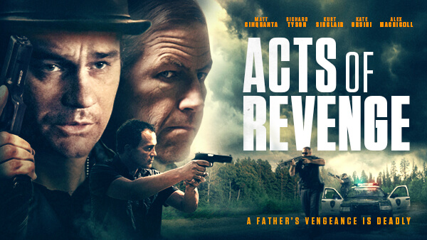 Acts of Revenge 600x338 1 HOME