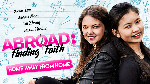 Abroad Finding Faith 600x338 1 HOME