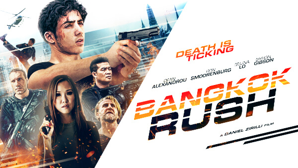 Bangkok Rush 600x338 1 HOME