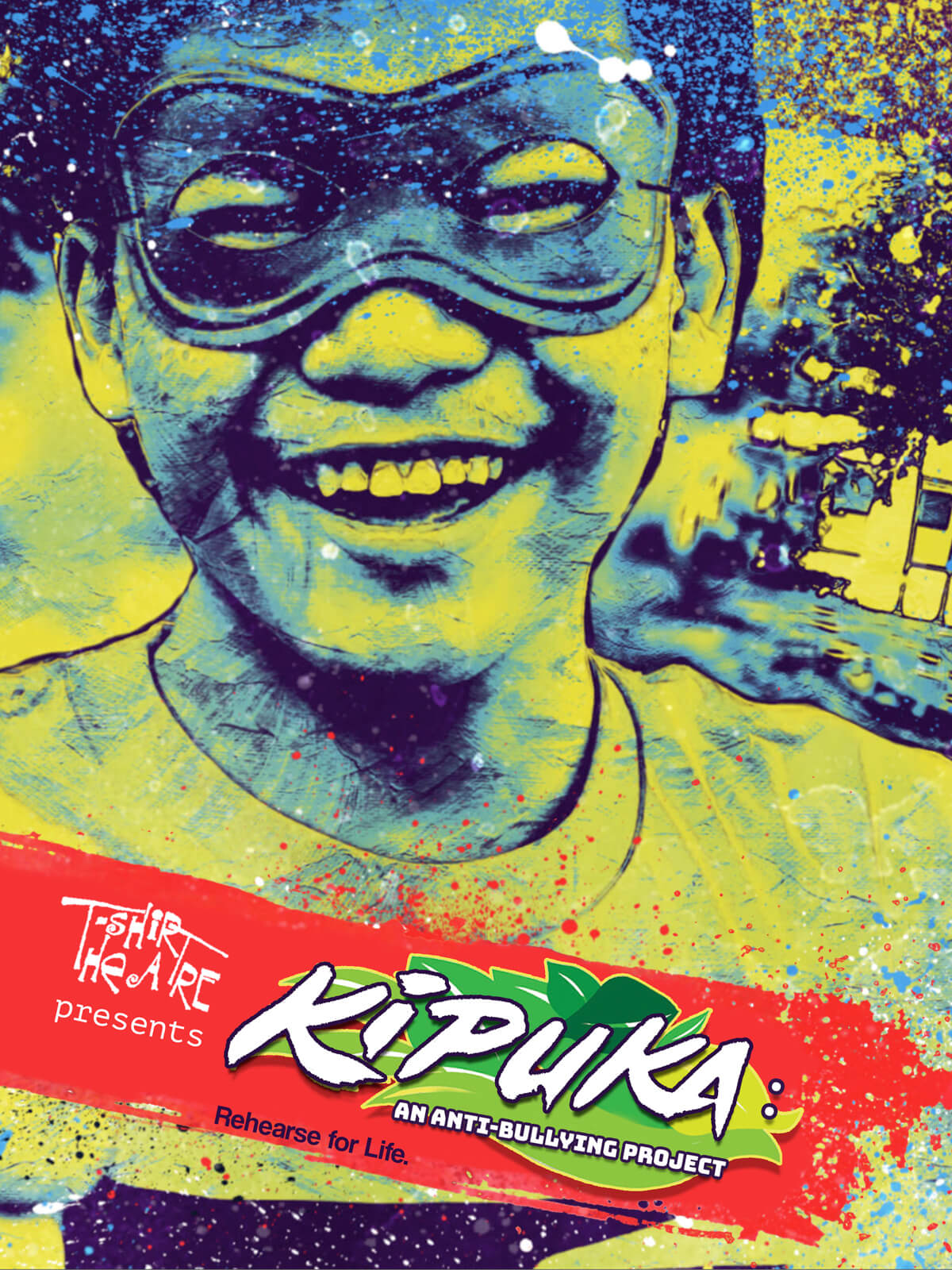 Kipuka 1200x1600 v3 KIPUKA: AN ANTI BULLYING PROJECT