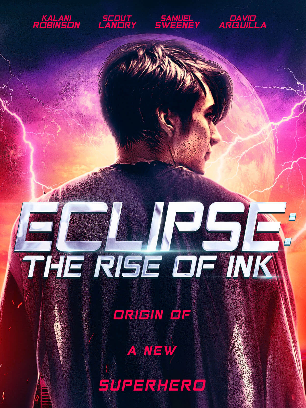Eclipse The Rise of Ink 1200x1600 1 ECLIPSE: THE RISE OF INK