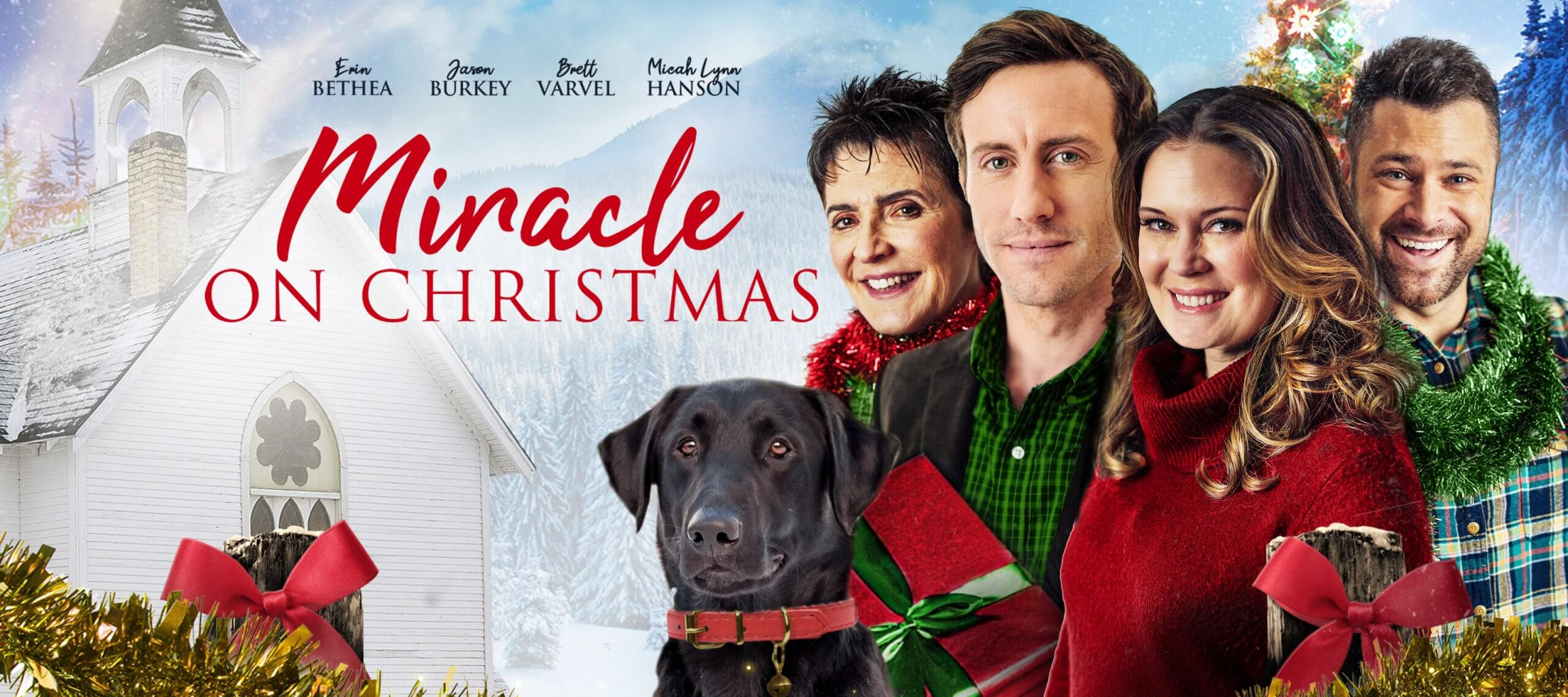 Miracle on Christmas 3200x1422 1 scaled HOME