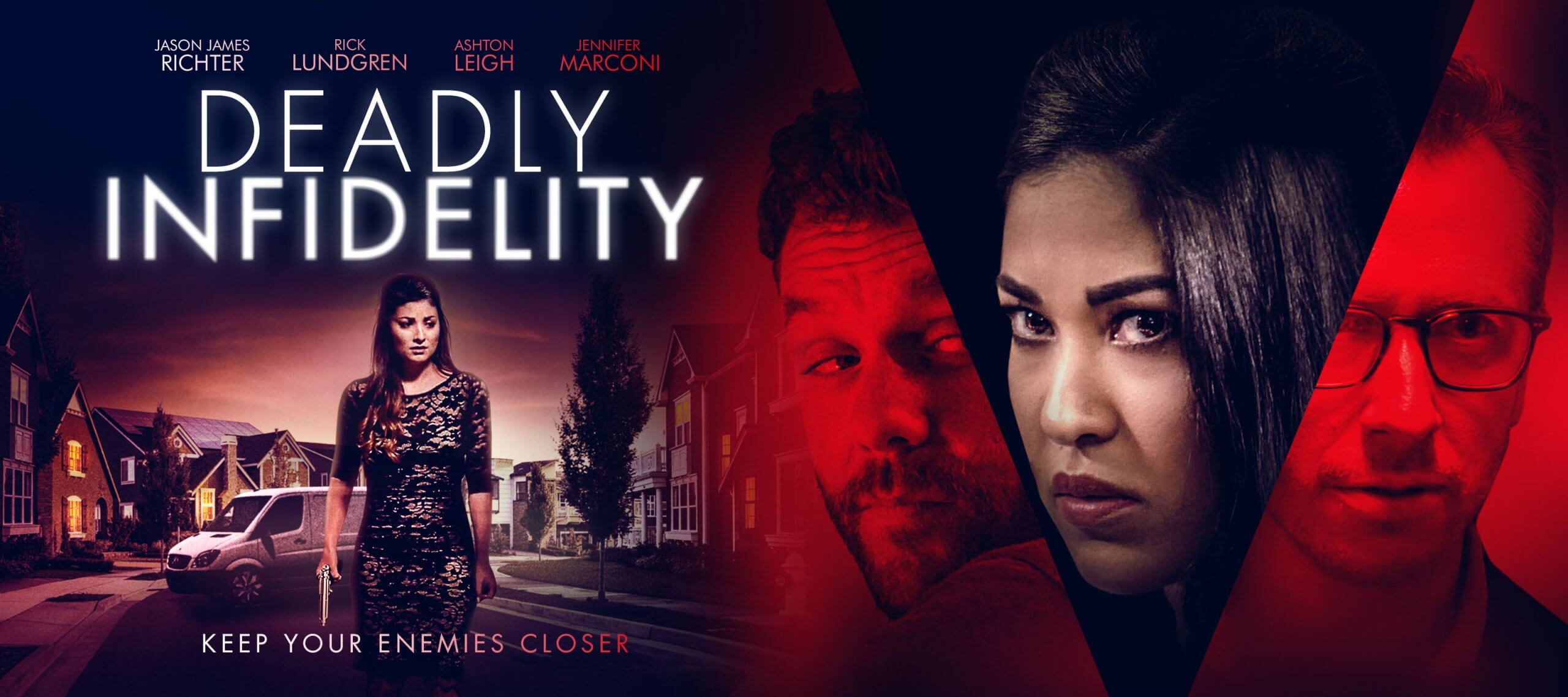 Deadly Infidelity 3200x1422 1 scaled DEADLY INFIDELITY