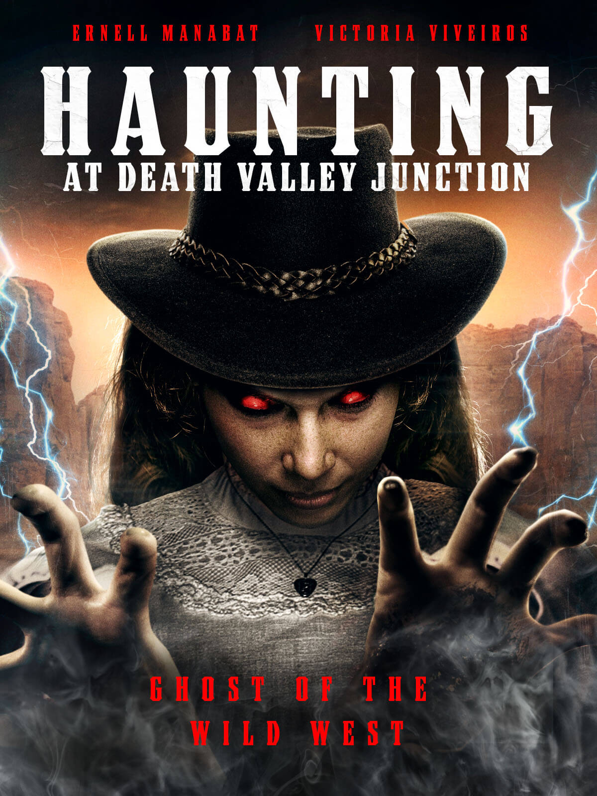 Haunting at Death Valley Junction 1200x16001 1 HAUNTING AT DEATH VALLEY JUNCTION