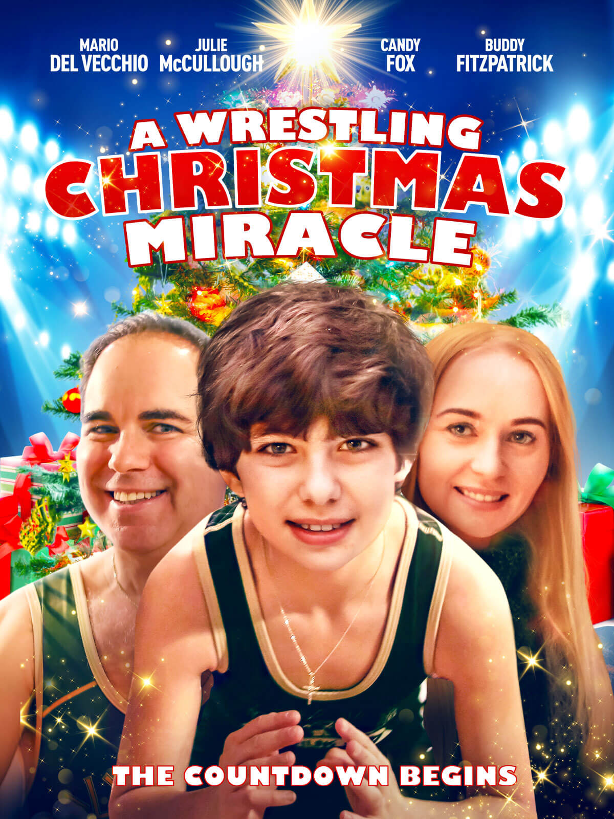 A Wrestling Christmas Miracle 1200x1600 1 A WRESTLING CHRISTMAS MIRACLE